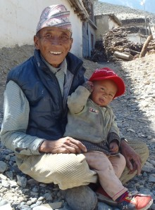 02-Annapurna (106)