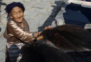 02-Annapurna (111)