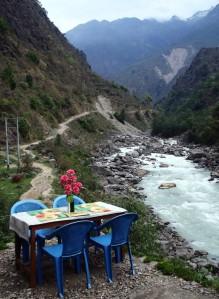 02-Annapurna (14)