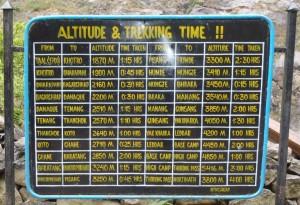 02-Annapurna (16)