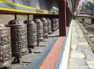 02-Annapurna (29)