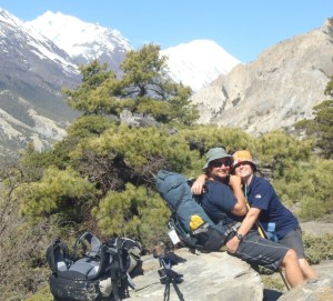 02-Annapurna (43)