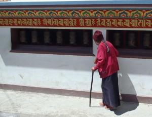 02-Annapurna (54)
