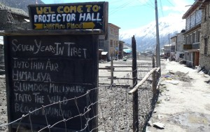 02-Annapurna (55)