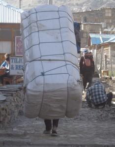 02-Annapurna (57)