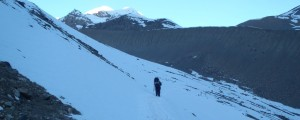 02-Annapurna (77)
