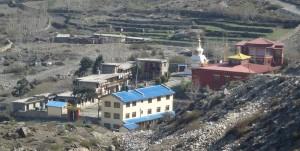 02-Annapurna (88)