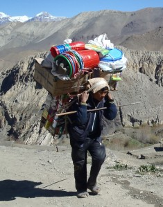 02-Annapurna (91)