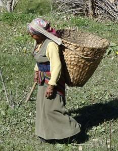02-Annapurna (93)
