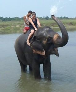 03-Chitwan (15)