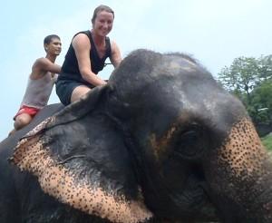 03-Chitwan (16)