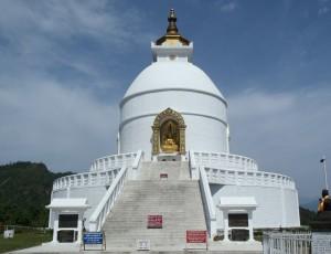03-Chitwan (6)