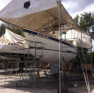 day 13 Boat Refit (4)