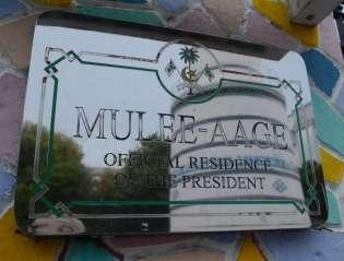 Mulee Aage
