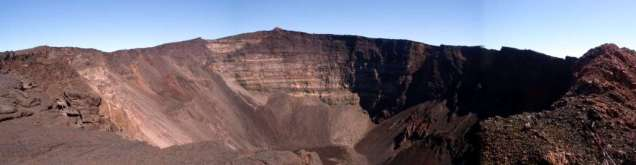 Le Volcan 3