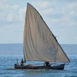 Boats in Madagascar (10)
