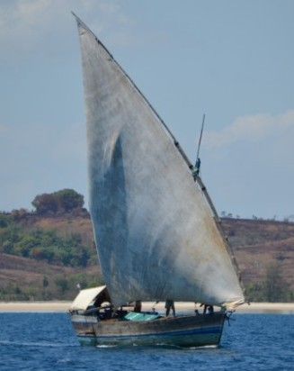 Boats in Madagascar (11)