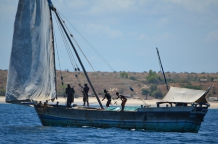 Boats in Madagascar (12)