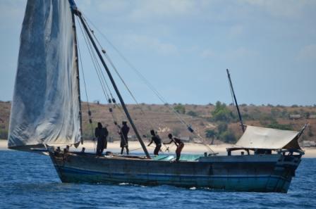 Boats in Madagascar (12)