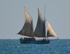 Boats in Madagascar (13)