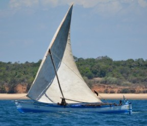 Boats in Madagascar (14)