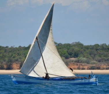 Boats in Madagascar (14)
