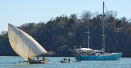Boats in Madagascar (15)