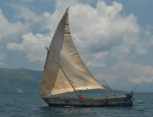Boats in Madagascar (3)