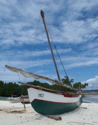Boats in Madagascar (4)