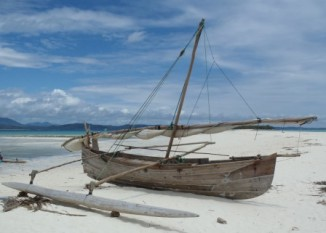 Boats in Madagascar (5)
