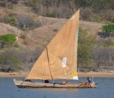 Boats in Madagascar (7)