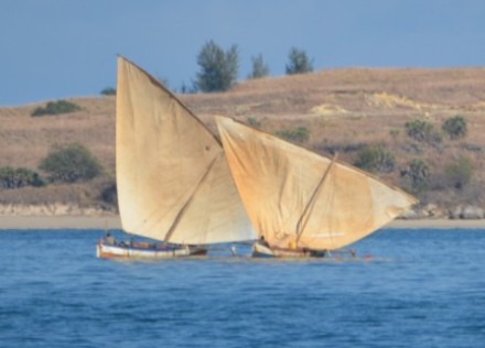 Boats in Madagascar (8)