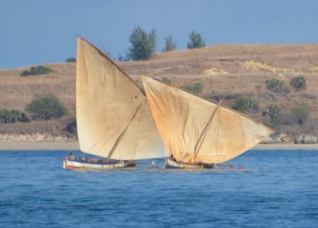Boats in Madagascar (8)