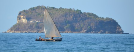 Boats in Madagascar (9)
