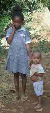 I had a dress like that once!