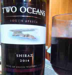 Two oceans2