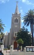 Cape Town (2)