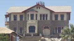 Luderitz building 6