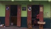 Roseau shop