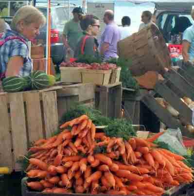 Farmers Market Northport3