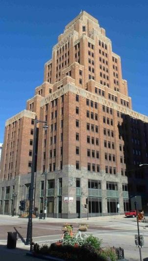 Milwaukee bldg6