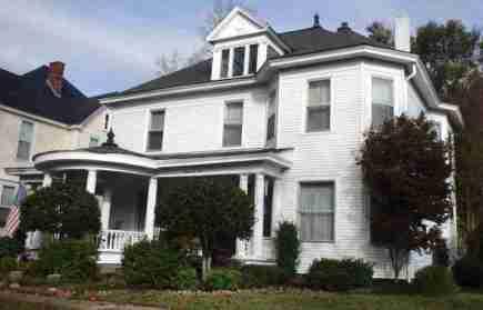 Columbus house2