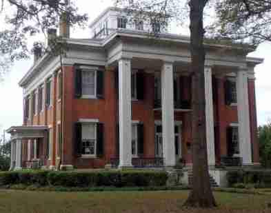 Columbus house5