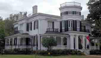 Columbus house7