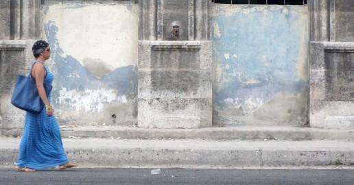 20160103 Habana (1)