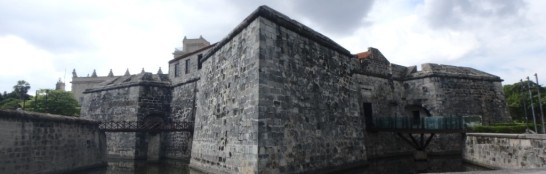 20160103 Habana (11)