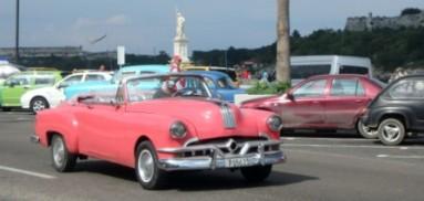 20160103 Habana (12)