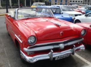 20160103 Habana (13)