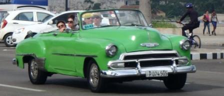 20160103 Habana (14)