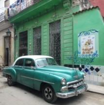 20160103 Habana (16)